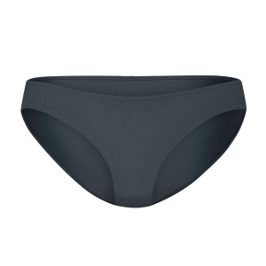 Culotte confort taille basse Twin anthracite packshot