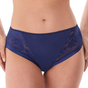 Culotte Illusion navy