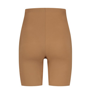 Panty gainant invisible Light Control Light brown packshot